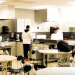 "WILDCAT TV: ""THE SCHOOL YARD – BSHS CULINARY PROGRAM HIGHLIGHT"""