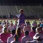 GOLDEN REGIMENT 2019 RECAP (VIDEO)