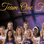 GIRLS BASKETBALL TO PLAY IN SECTIONAL CHAMPIONSHIP AT 3:00PM