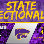 BOYS BASKETBALL TO PLAY IN SECTIONAL CHAMPIONSHIP AT 4:45PM