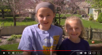 WILDCAT TV – ELEMENTARY SCHOOL SHOUTOUT