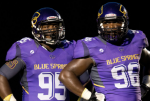 BSHS TIES FOR 3RD MOST PLAYERS SELECTED IN 2020 NFL DRAFT