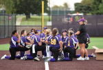 ANNA COLE NAMED SOFTBALL INTERIM HEAD COACH