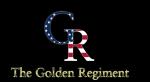 GOLDEN REGIMENT – 9/11 HALFTIME PERFORMANCE