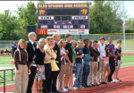 HOMECOMING ROYALTY VOTING – VOTE HERE
