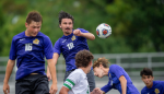 9/24 UPDATE: BOYS SOCCER DEFEATS LIBERTY NORTH