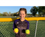 JV SOFTBALL DEFEATS RAY-PEC