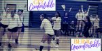 VARSITY VOLLEYBALL DROPS FIVE-SET MATCH AGAINST LEE'S SUMMIT WEST