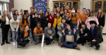 NSDA CONTEST RESULTS (NKC AND RAY-PEC TOURNAMENTS)