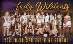 BASKETBALL/WRESTLING LIVESTREAM SCHEDULE (1/11 – 1/15)