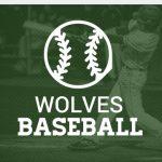 Baseball Workouts Next Tuesday 1/19/2021 (4:15 – 5 PM)