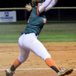 Wolves Win second Region Game
