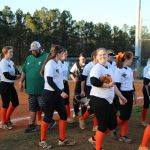 Lady Wolves defeat Waccamaw
