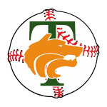 Ticket Information – JV Baseball vs Carvers Bay 04/12/21