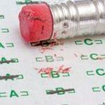 Ohio Graduation Test (OGT) Begins October 19th