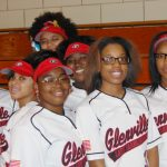 Glenville High School Varsity Softball falls to Lincoln-West 20-5