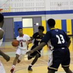 Tarblooders Defeat Euclid