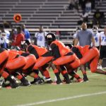 "Vote GLENVILLE FOOTBALL ""Game of The Week"""
