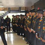 Ginn Academy Graduation 2019
