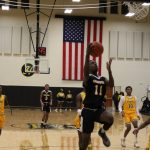 Tarblooders Lose Two at Cleveland Heights