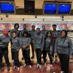 Bowling Teams Qualify for Senate Playoffs