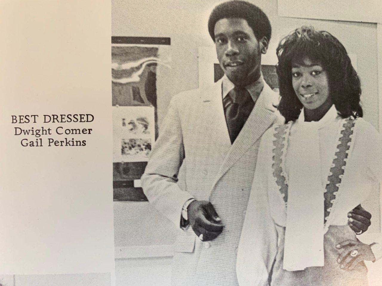 Flashback 1971