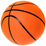 SPRING LIONS GIRLS' BASKETBALL TRYOUTS