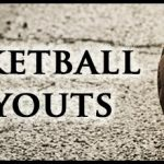 Spring Girls Basketball Tryouts