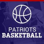 Girls Basketball Schedule Released