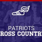 Cross Country teams opens their season today!