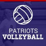 Volleyball playoff game TODAY! 5:30 vs. Franklin at JCCS high school!