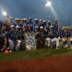 2015 Baseball STATE CHAMPS!!!