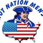 Patriot Nation Men's Club Invites YOU!!