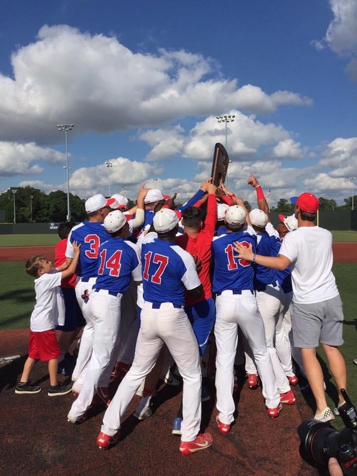 2018 Baseball season swings into action TODAY!!