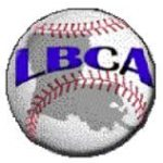 Baseball Coaches Association All State team announced