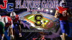 Quarter-Final LIVE STREAM tonight vs. Scotlandville at 6:45!