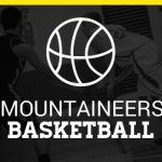 Ringgold Basketball Game Rescheduled