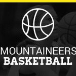 Region 6AAA Girls/Boys Basketball Tourn Begins Monday