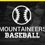 Mountaineer Youth Baseball Camp