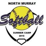 Fastpitch Summer Camp Date Set
