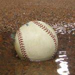 Baseball Postponed