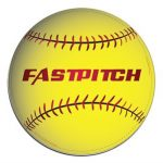Fastpitch Kiddie Camp!