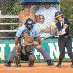 LADY MOUNTAINEERS BLANK MURRAY 11-0