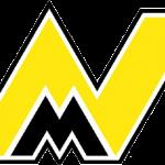 All Teams Schedule: Week of Mar 09 – Mar 15