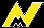 All Teams Schedule: Week of Sep 14 – Sep 20