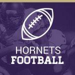 Hornets Win