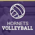 Volleyball Victorious Over Whitmire