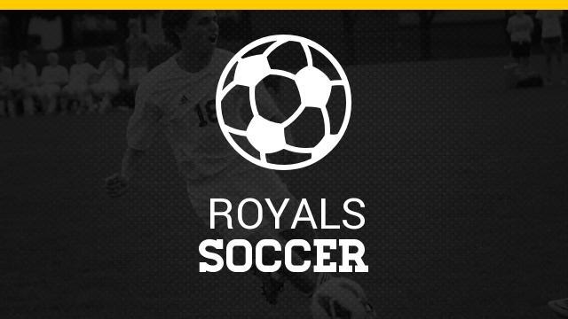 2020-2021 Boys Soccer Team List