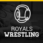 12-8-18 Royal Wrestling Results