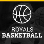 Loryn Brimhall to Play at Senior All Star Game